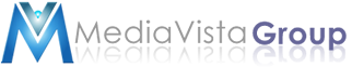 Media Vista Group