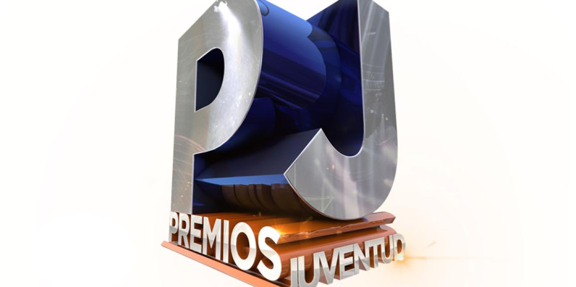 Univision Southwest Florida delivers more than twice the TV Homes of its nearest Spanish competitor with 13th Annual Broadcast of Premios Juventud