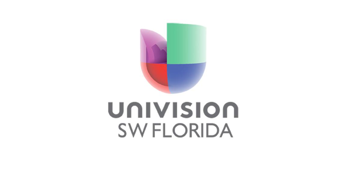UNIVISION SW FLORIDA IS SPANISH TV'S PRIME TIME RATINGS LEADER MONDAY-FRIDAY AND WEEKENDS