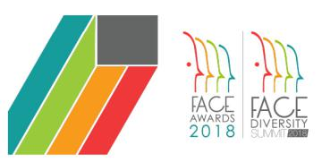 2018 FACE DIVERSITY SUMMIT AWARDS TO HONOR DIVERSITY IN SOUTHWEST FLORIDA