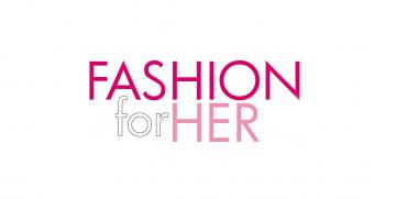 FASHION FOR HER 2012: Fundraiser to Benefit Making strides against Breast Cancer