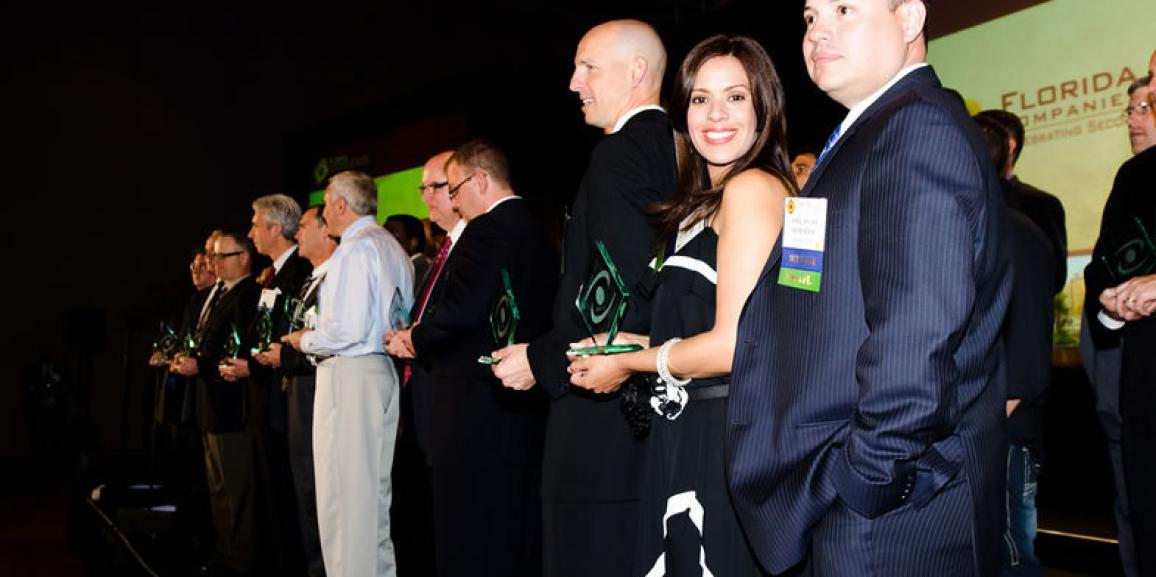 Media Vista Group Wins 2011 Companies to Watch Award